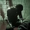 【E3最新】サイコブレイク2関連動画まとめ!