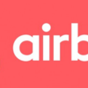 airbnbが超絶便利!な3つの理由と1の不満