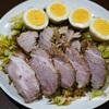 料理下手なら市販のルーやら調味料をじゃんじゃん使え。『焼き豚のようなもの』レシピ