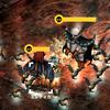 TRIGLAV:夜悪夢の隠しボス「エレティカ」を攻略せよ!