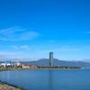 琵琶湖ってどこにあるの?  どんな湖なの?  周辺の歴史は?