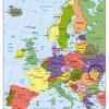 ヨーロッパ周遊旅行にお金を持って行く方法は、キャッシュパスポートがおススメ。【中欧にも便利】