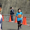 熊野古道近野山間マラソン大会