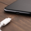 iPhoneのバッテリーを2日(もしくは3日)持たせる4つの方法