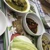 10月21日 ベトナムの珍味!?カタツムリを食べる。〜怠惰の1日〜