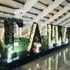 《アラサー女子旅》台湾・2泊3日で遊びまくった!おすすめスポットご紹介《初心者向け》