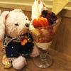 sakura食堂 錦糸町オリナス店さんに行ってきました〜☆*:.。. o(≧▽≦)o .。.:*☆