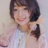 【まるで天使】中国のインスタグラマ MISA あまりの可愛さに憤死寸前