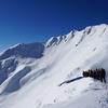 好日山荘登山学校「2017年正月 甲斐駒ケ岳・仙丈ケ岳登頂」にご参加いただいきありがとうございました。