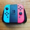 【Nintendo Switch】は飛行機の中で使える?