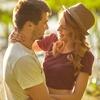 好きな人に好かれたい!片想いを両想いにする恋の心理学4選