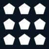 マルチメディアアプリケーションをスクリプトだけで簡単に作れるSivScript