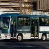 柏ITS推進協議会  自動運転バス営業運行実証実験