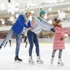 12月25日は「スケートの日」その2~スケートの語源はオランダ語で何?(*´▽`*)~