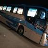 プーケットからバンコクへバス移動+バンコクでの過ごし方