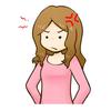 月経前緊張症候群(PMS)と「気」の流れ