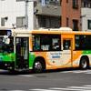 東京都交通局 N-L794