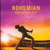 クイーン映画「ボヘミアン・ラプソディー」感想・評価 実際のLIVE AIDとの違いやあの歌声の正体(ネタバレあり)