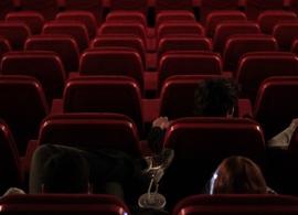 【映画好きに捧ぐ!第2弾】老舗映画サイト「破壊屋」管理人が選ぶ、世間の評判はイマイチだけど実は面白い映画
