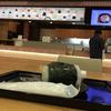 やっぱりふんわり仕上げ ∴ おにぎりのありんこ イオン札幌桑園店