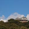 【現存天守】松山城が見えるホテルのおすすめポイント比較!