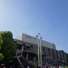 2018/04/29 日本特殊陶業市民会館 フォレストホール