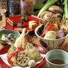 【オススメ5店】尼崎(兵庫)にある天ぷらが人気のお店