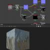 【Susbtance Designer】作ったマテリアルをライブラリに登録して再利用する方法