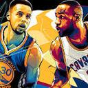 現代バスケットボール戦術研究(Modern Basketball Tactics Research)