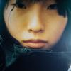 第591回「おすすめ音楽ビデオ ベストテン 日本版」!2020/12/3 (木)。今週は、milet、SHISHAMO、UA、King Gnu の4曲が登場!ユーミン、新作リリースで再生回数続伸中!