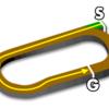 第201R 東京競馬 アハルテケステークス(OP)、パラダイスステークス(L)