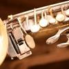 ドビュッシーの「2つのアラベスク」をサックス四重奏で演奏した話【原調版の楽譜あり】