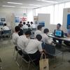 海技者セミナーin福岡に参加しました