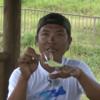 【BITE】バス釣り無料動画!キムケン流スピナーベイトの使い方を解説「BASS KING#17 スピナーベイト完全ガイド編」更新!