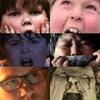 ホラー映画と肥満②