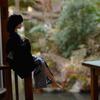 修善寺温泉に行って参りました。