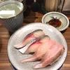【札幌】地元の人にも愛される「回転寿司 ぱさーる」で旬のネタを味わう