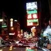 チャイナタウン in Bangkok