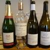 「初夏ワインを楽しむ会」に参加してきました。