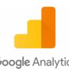 【グーグルアナリティクス】アクセス元のアドレスの意味とは?