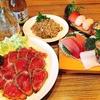 【オススメ5店】千葉県その他(千葉)にある天丼が人気のお店