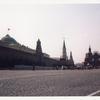 お土産のマトリョーシカとソ連への旅行