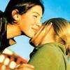 初対面でもキスをする?フランスでの正しい挨拶の仕方