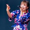 NIJIIRO★サーカス団 「五反田夏祭り2018~ゴタフェス~」