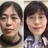【90日コンサル】松浦志乃さん、時短メイクなのに効果あるでしょ?