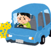 キャンピングカーの任意保険・車両保険