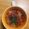 トマト缶で本格ミネストローネの簡単なレシピ!おいしさの秘訣とは?