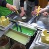 【おとなも楽しい】発祥の地 郡上八幡で食品サンプルづくり体験