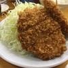 山家(やまべ):上野