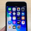 【購入レビュー】iPhone SE2を3ヶ月間使ってみて分かったメリット&デメリットまとめ